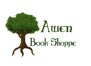 awen logo